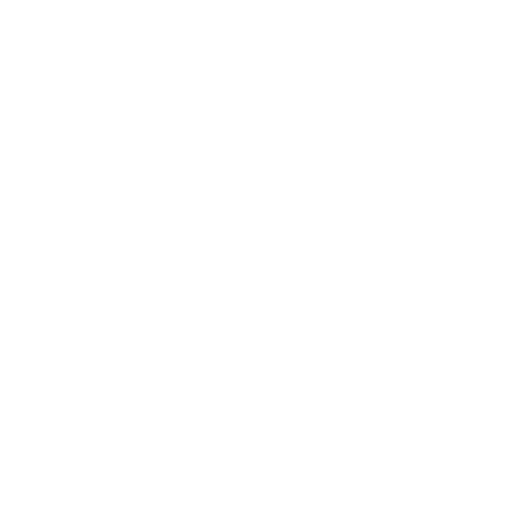 garantme-product-hub-icon-1-1