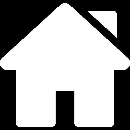 garantme-product-hub-icon-3