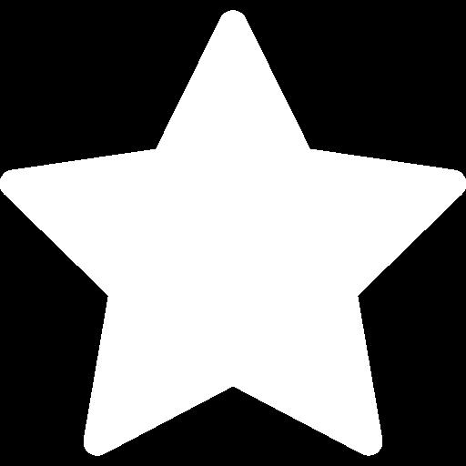 garantme-product-hub-icon-4